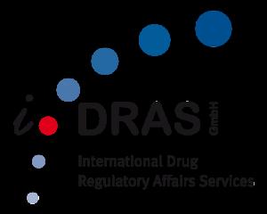 idras_logo_claim